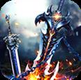 紫青双剑中文版下载-紫青双剑最新版下载-SNS游戏网