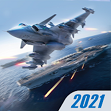 强袭战机中文版下载-强袭战机最新版下载-SNS游戏网