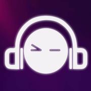 炫彩节奏3d音乐游戏