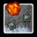 铁锈战争泰坦重机甲游戏