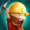 挖矿打工人