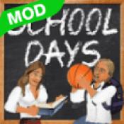 校园霸凌模拟器