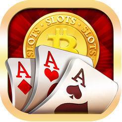 凯撒娱乐app