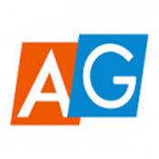 AG娱乐网站