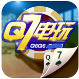 Q7电玩游戏