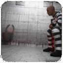 越狱难题手游下载-越狱难题手机版下载-SNS游戏网
