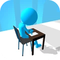 做个学霸最新版下载-做个学霸中文版下载-SNS游戏网