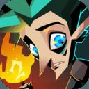 贪婪洞窟2元素炼狱破解版20212.7.1