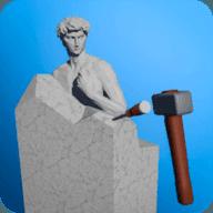 雕刻大师3d