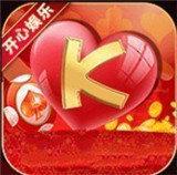 开心娱乐app旧版本