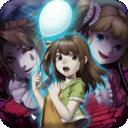 噩梦乐园安卓版下载-噩梦乐园汉化版下载-SNS游戏网
