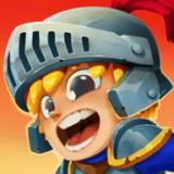 WarriorHero