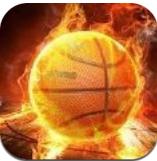 篮球巨星对战