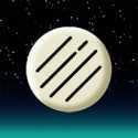 太空玉米饼