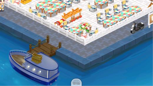你好海鲜2