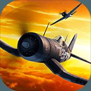 钢铁之翼游戏下载-钢铁之翼手游中文版下载-4399xyx游戏网