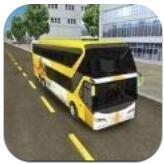 新城市公交车模拟