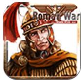 罗马战争单机版