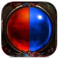 皇城传奇手游下载-皇城传奇最新安卓版下载-4399xyx游戏网