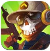 末日枪王游戏下载-末日枪王安卓版下载-4399xyx游戏网