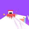 超级逃生模拟器游戏