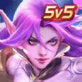 血战英雄5v5
