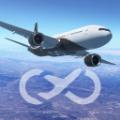 无限试飞正版2021下载