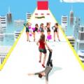 狂怒少女游戏下载安卓版
