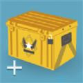 CS开箱模拟器