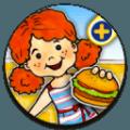 娃娃屋玩偶之家最新版完整版