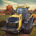 模拟农场20mod车包手机版