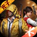 hzge.zz画质阁最新版app