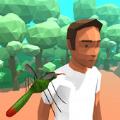 可恶的蚊子3d游戏