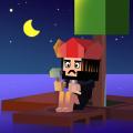 造个船吧最新破解版无限金币钻石
