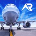 新版rfs模拟飞行2021
