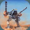 bot战斗泰坦手游官方版2021