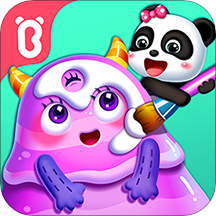 奇妙冰雪乐园app
