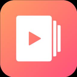安果视频壁纸安卓版