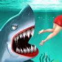 鲨鱼海底大猎杀游戏