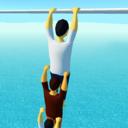 铁路冲浪者3D破解版