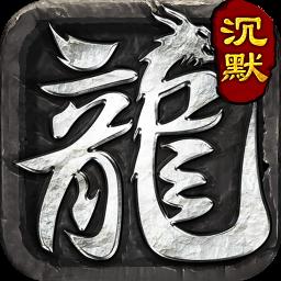 枭雄战途手游下载-枭雄战途最新版下载-SNS游戏网