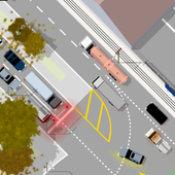 路口控制器最新版下载-路口控制器手机游戏正版下载-SNS游戏网