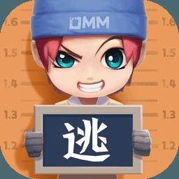 逃跑吧少年七夕兑换码2021最新正式版