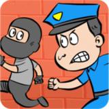 PoliceSentri