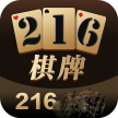 216棋牌官网