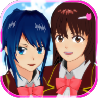 樱花校园模拟器最新版中文版2021