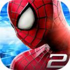 超凡蜘蛛侠2最新手机版