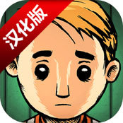 我的孩子生命之源2021中文版