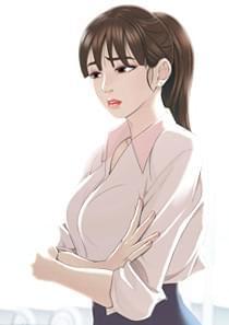 韩漫-韩国漫画大全免费在线观看