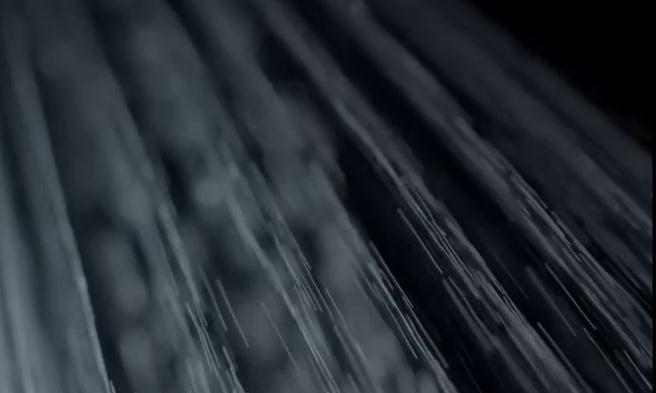 火焰小溪-林宥嘉